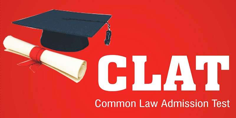 CLAT Answer Key 2017 – Check Revised Question And Answer Solutions