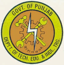 Punjab Diploma Admission 2017 Result – Counselling Result
