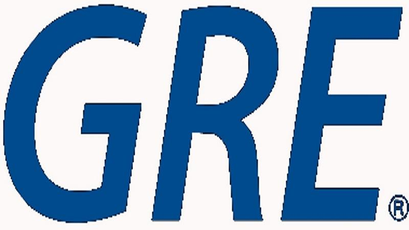 Universities Based on Revised GRE Scores