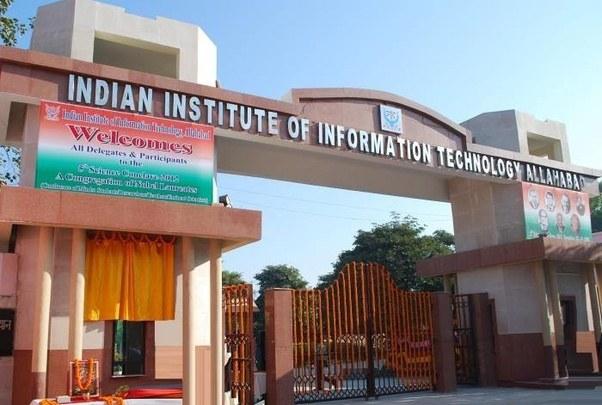 IIIT Allahabad MBA Admission 2017