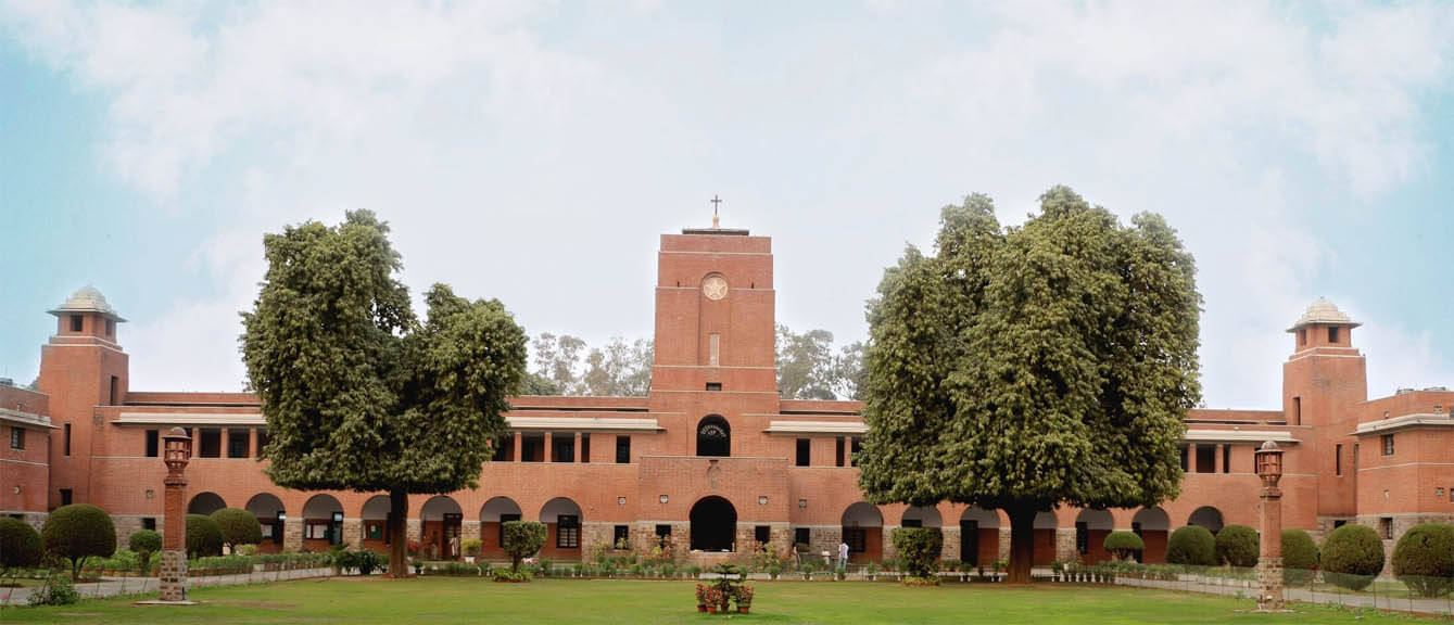 DU Admission 2019: Delhi University Application Form UG/PG/Ph.D Course, Fee, Eligibility