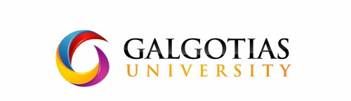 Galgotias University Law Admission 2017 for BA LLB, BBA LLB through GU-LAT