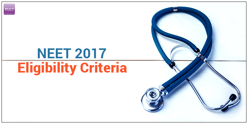NEET 2017 Result Score Card and Rank (cbseneet.nic.in)