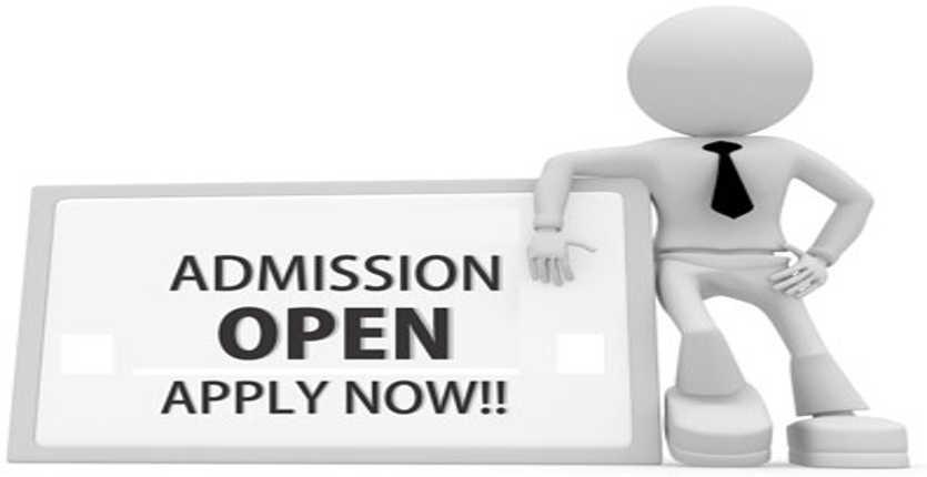 VNIT Nagpur M.Sc Admission 2017