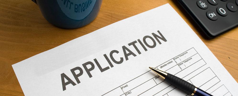NLU Mumbai Application Form 2016