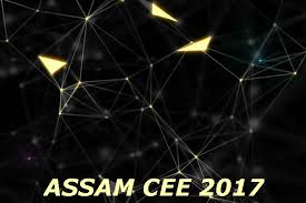 Assam CEE Result 2017 – Check Here