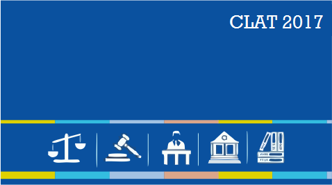 CLAT Result 2017 (Announced) – Check All India Rank and Merit List