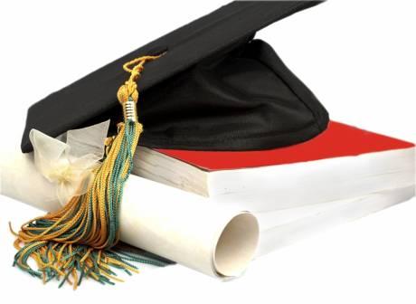 CG Diploma Lateral Entry 2017