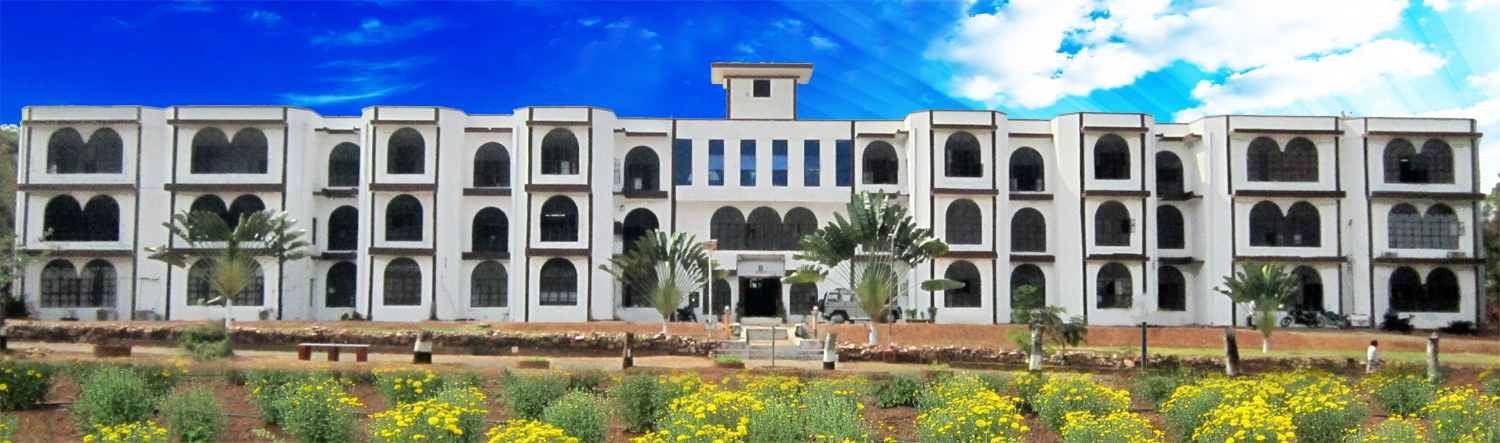 Dr. YSR Horticultural University PG (M.Sc and PhD) Admission 2017