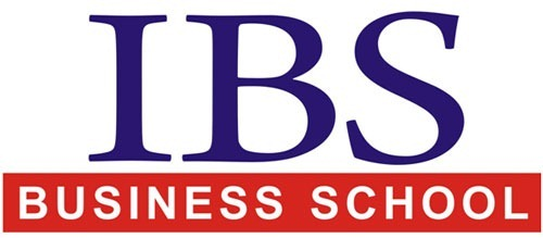 IBSAT 2017 (ICFAI Business School) – Registration, Slot Booking, Admit Card, Exam Date