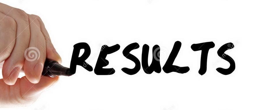 JKCET Result 2017