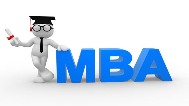 USOL MBA Entrance and Admission 2017