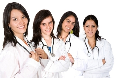 MBBS / BDS Admission through NEET