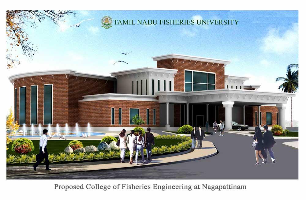 TNFU UG Admission 2017