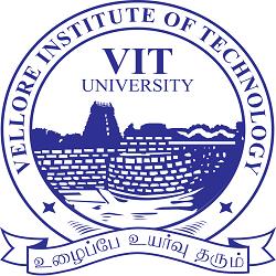 VIT University Admissions