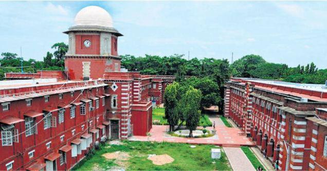 TNEA 2017 (Anna University Counselling) – Tamil Nadu Engineering Admission