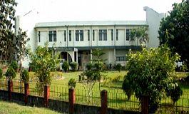 UBKV Admission 2017 – Uttar Banga Krishi Viswavidyalaya