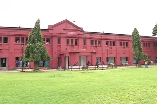 Ravenshaw University Result 2017 – Check Here for UG / PG & Other Courses