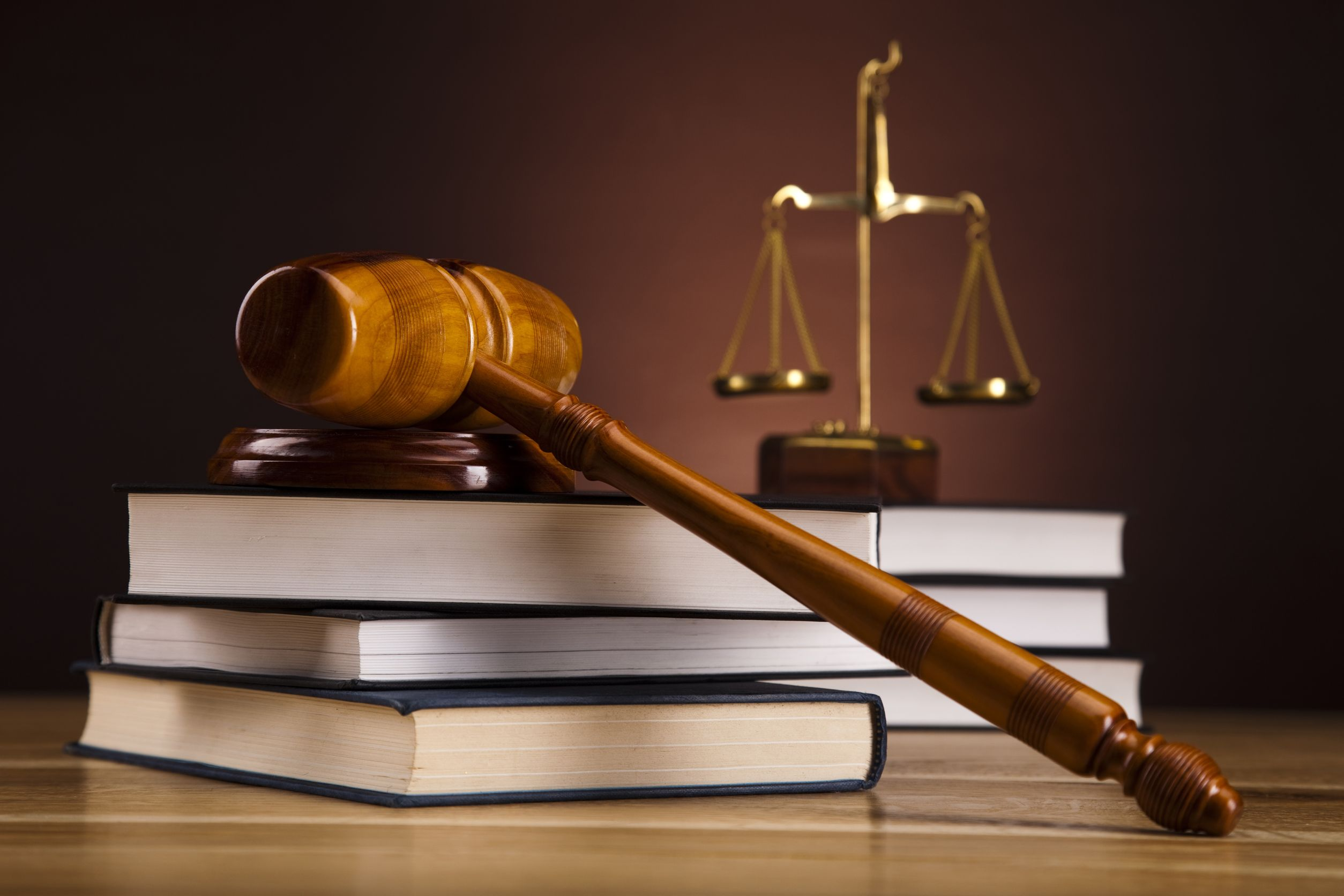 MH Law CET 2017 – Maharashtra Law