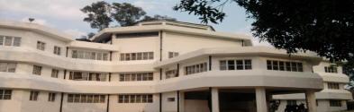APDHTE Arunachal Pradesh MBBS BDS Admission Through NEET 2017