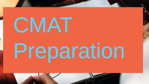 CMAT Rajasthan Counselling 2017