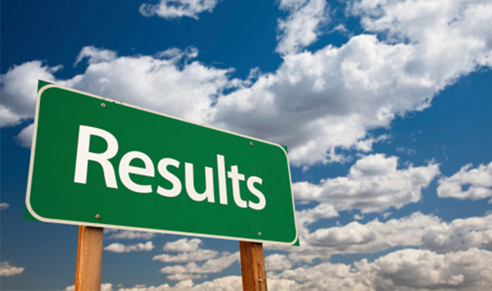 ICWAI (CMA) Result 2017 for June – Check Here for Foundation, Inter, and Final