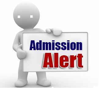 Kurukshetra University 2017 M.Ed Admission