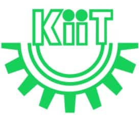 2018 KIITEE Counselling and Seat Allotment