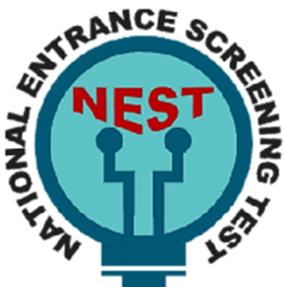 NEST 2018 Application Form