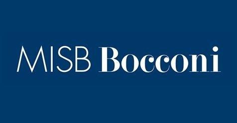 MISB Bocconi Admission-Bocconi Entrance Test (BET) 2018