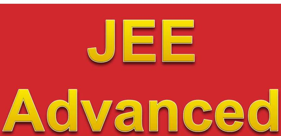 JEE Main: Application Form, Exam Dates, Eligibility, Pattern 2018