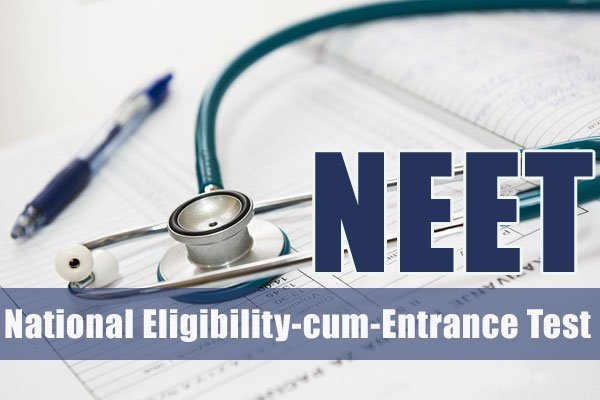 NEET 2017-Question Papers And Answers