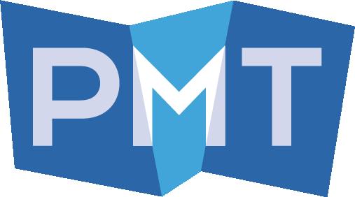 2017 UAPMT – Answer Key, Result, Merit List, Counselling