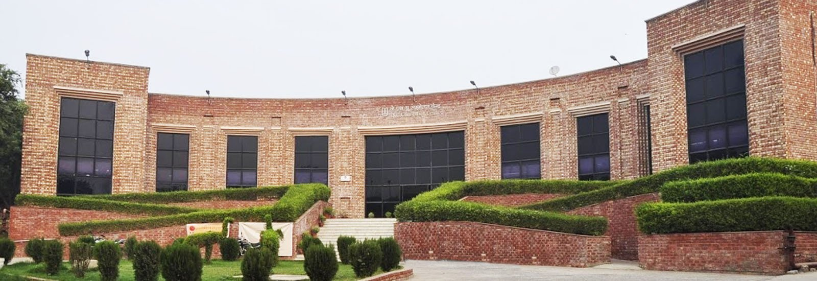 Jawaharlal Nehru University Admission 2018