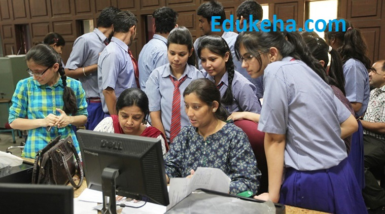 CLASS 10TH RESULT 2018 CBSE ANNOUNCED