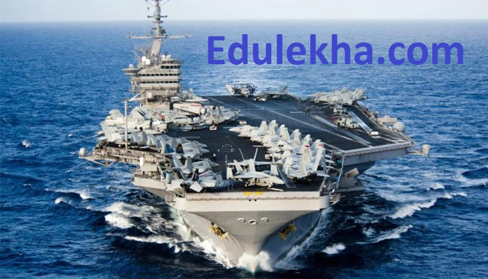 Online Form 2018 for Indian Navy 10+2 AA, SSR