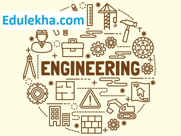 Bihar Junior  Engineer Online Form 2018