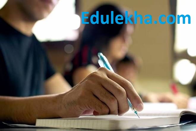 JEE Advanced 2019 Application Form (Available), Exam Dates, Pattern and Syllabus
