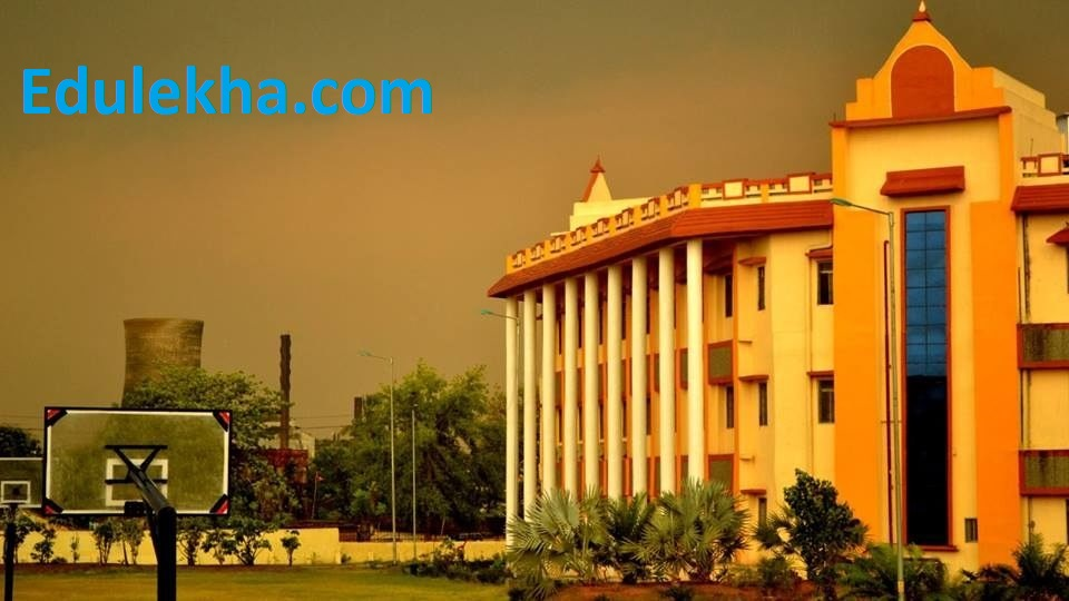 Chanakya National Law University BA LLB BBA LLBCNLU  Admission 2018