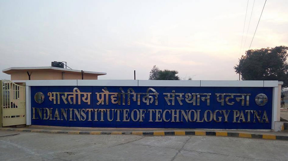 IIT Patna B.Tech Admission 2019: Courses, Eligibility, Placement