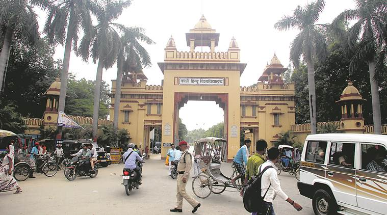 Banaras Hindu University (BHU) Admission 2019: Courses, Entrance Exam Date, Admit Card, Result
