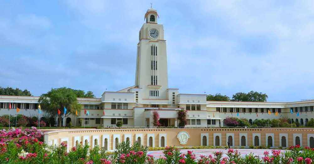 BITS Pilani MBA Admission 2019: Application Form, Placement, Fees