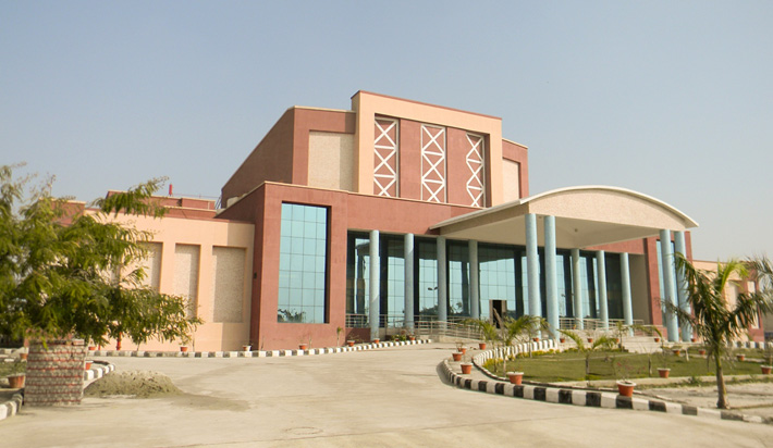 Babasaheb Bhimrao Ambedkar University (BBAU), Lucknow Admission 2019: Application process, UG & PG Admissions