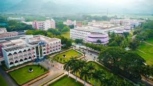 Karunya University B.Tech and M.Sc. Integrated Admission through KEE 2019: Courses, Entrance Exam, Placement