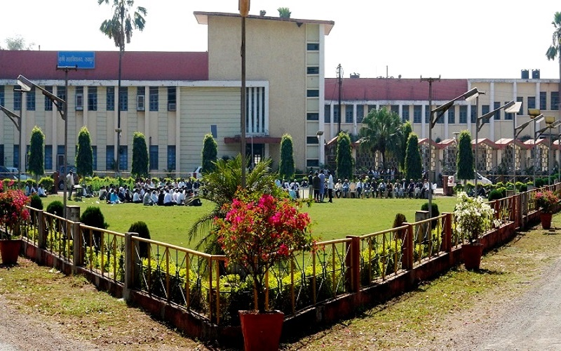 Indira Gandhi Agricultural University (IGAU) UG Admissions 2019: Courses, Time Table, Cut Off
