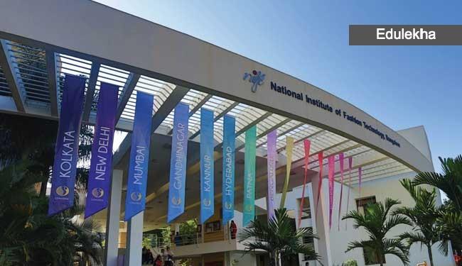 NIFT Admission 2020 Postponed
