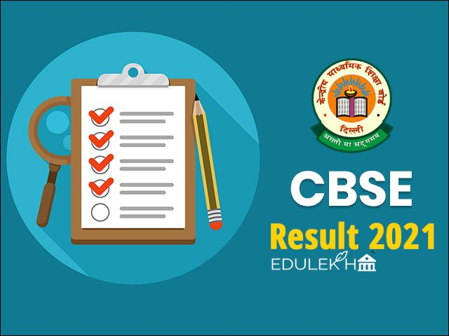 CBSE 12th Result 2021: Date (by July 31), Step to check CBSE Class 12 Result here!